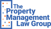 The Property Management Law Group