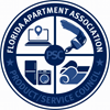 Florida Apartment Association Product Service Council